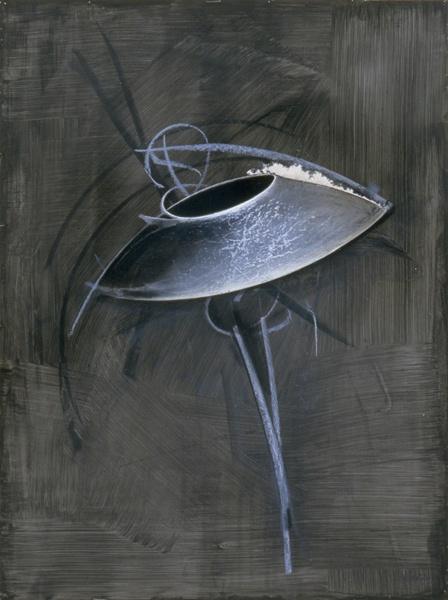 Untitled (Jewelry series), 1978