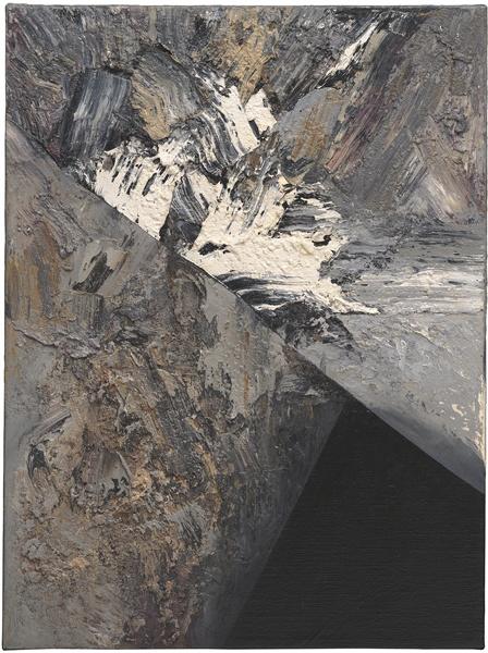 Black Canyon, 1986